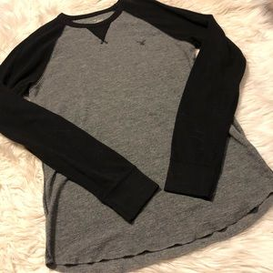 AE Men's Thermal
